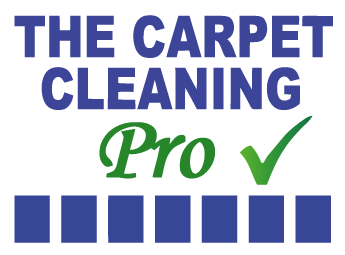 The Carpet Cleaning Pro. Carpet Cleaners Chesterfield, Carpet Cleaners Worksop, Carpet Cleaners Retford, Carpet Cleaners Mansfield, Carpet Cleaners Sheffield, Carpet Cleaners Rotherham, Carpet Cleaners Barnsley, Carpet Cleaners Doncaster, Carpet Cleaners Wakefield, Carpet Cleaners Huddersfield, Carpet Cleaners Halifax, Carpet Cleaners Bradford, Carpet Cleaners Leeds, Carpet Cleaners Manchester