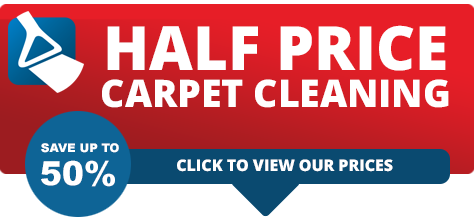 Carpet Cleaning Offers Sheffield Carpet Cleaners Sheffield