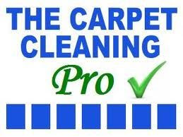 The Carpet Cleaning Pro - Carpet Cleaners Sheffield - Upholstery Cleaning Service